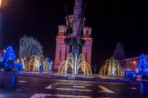 Cluj 3